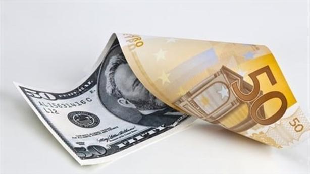 USD mất ngôi đầu đồng tiền thanh toán quốc tế