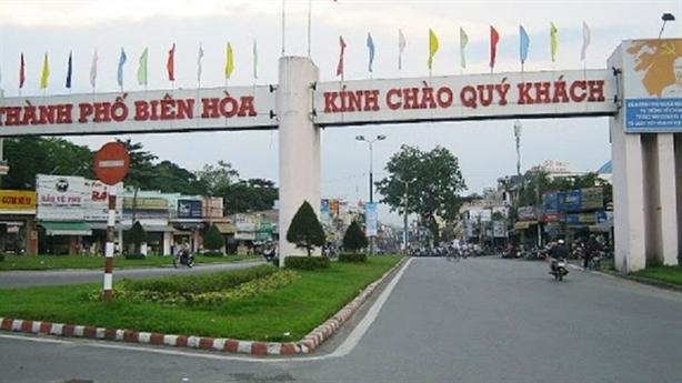 Đồng Nai: Hủy bỏ 89 dự án tại thành phố Biên Hòa