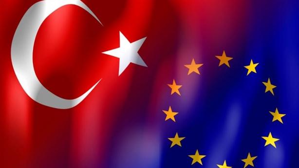 Vì sao EU lấn cấn chưa kết nạp Thổ Nhĩ Kỳ ?