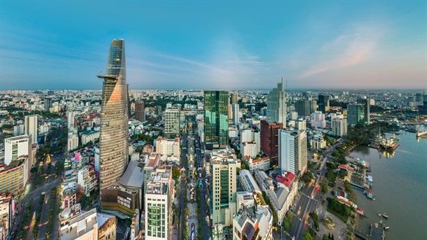 Đây có phải là thời điểm tốt đầu tư vào Việt Nam?