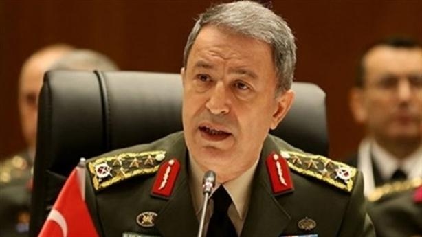 Ankara sẽ đóng quân ở Azerbaijan ít nhất 1 năm