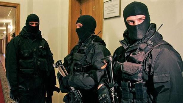 Vì sao hoạt động mật của SBU ở Donetsk bị gián đoạn?