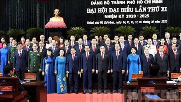 Ông Nguyễn Văn Nên phụ trách, theo dõi 6 đơn vị