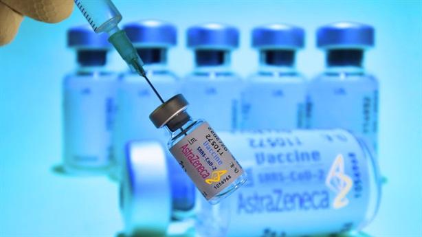 Vaccine ngừa COVID-19 AstraZeneca vướng bê bối