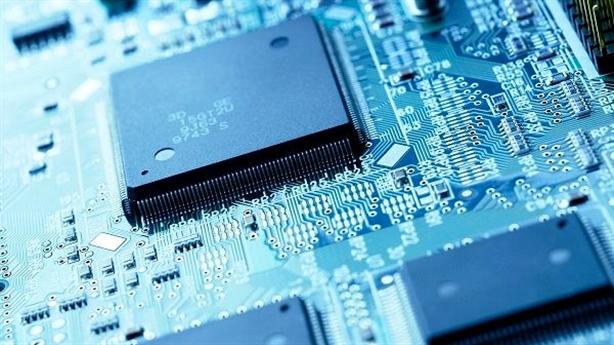 Quan chức Trung Quốc thừa nhận phát triển chip có vấn đề
