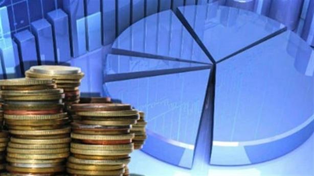 11 tháng, ngân sách bội chi gần 137 nghìn tỷ