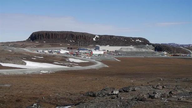 Canada ngừng bán mỏ vàng cho Trung Quốc: Lý do an ninh