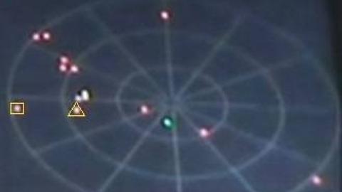 Tiêm kích F-22 và F-35 Mỹ bị radar Container Nga