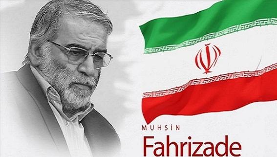 Ám sát Mohsen Fakhrizadeh: Ám ảnh từ MOSSAD