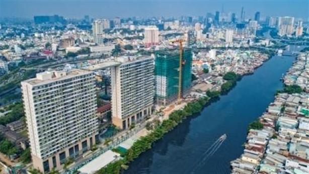 Thành viên Phúc Khang Corp 'hút' 500 tỷ đồng từ trái phiếu