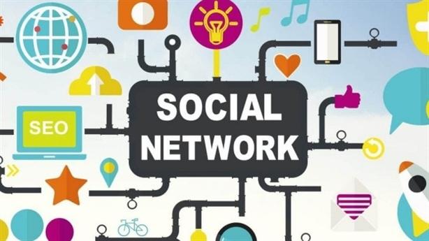 Lợi ích to lớn của dịch vụ backlink social entity