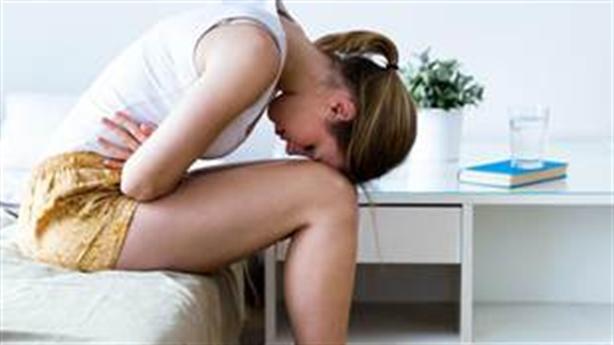 Cải thiện đau bụng kinh hiệu quả nhờ Phụ Lạc Cao EX