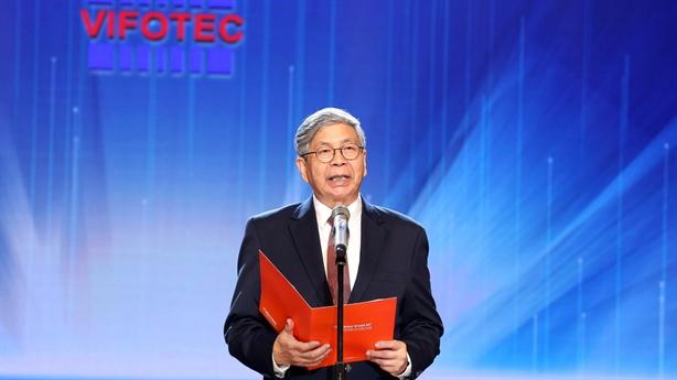 Sản phẩm thiếu nhi Việt Nam tham gia cuộc thi quốc tế