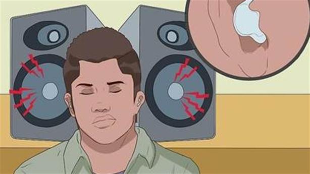 Hàng nghìn người đã cải thiện ù tai nhờ Kim Thính