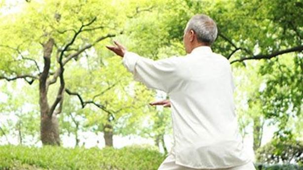 Phương pháp cải thiện tai biến mạch máu não nhờ Nattospes