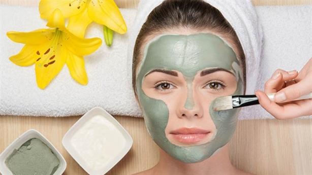 Mat-na.com- Nơi giúp bạn lựa chọn mặt nạ chính hãng giá rẻ