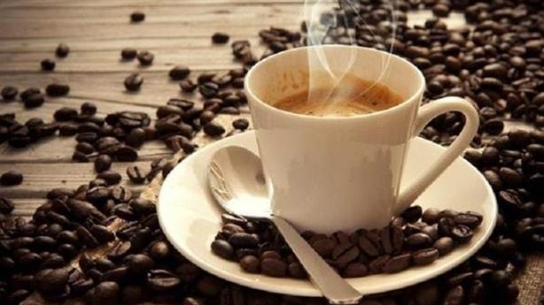 Hãy sáng suốt tìm nơi cung cấp cà phê cho quán hàng!