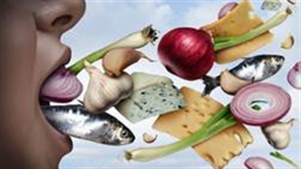 Nutridentiz giúp hàng triệu người hết hôi miệng, lấy lại tự tin