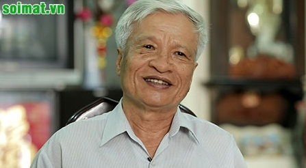 TPCN Kim Đởm Khang - Bí quyết giúp tan sỏi mật 4,5mm