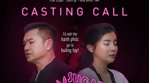 """Bị Quang Minh phụ bạc, Cao Thái Hà sang làm """"Sugar Mommy"""""""