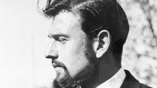 Huyền thoại tình báo Xô Viết: