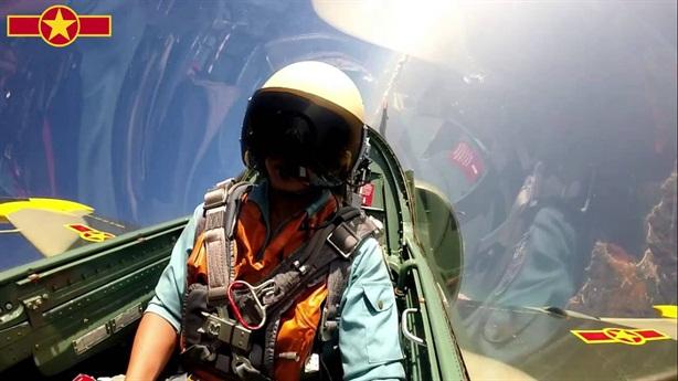 Báo nước ngoài nói về máy bay Việt Nam nâng cấp