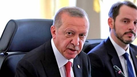 Ankara sẽ có công nghệ vũ khí hạt nhân của Pakistan?