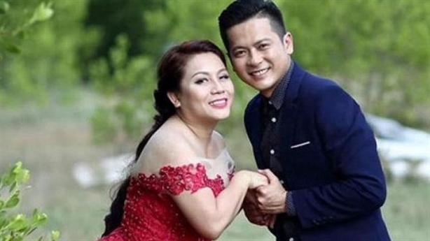 Hoàng Anh tung lời sốc về vợ Việt kiều: Phản bác gì?
