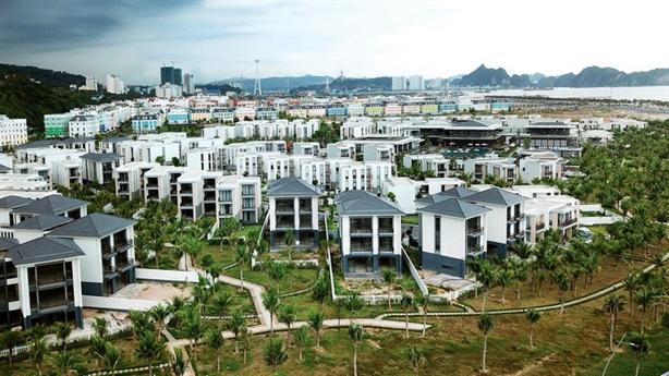 Vốn 'nóng' đổ vào Việt Nam: Cảnh báo bong bóng tài sản