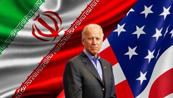 Iran làm giàu Urani 20%, châu Âu thúc Biden quay lại JCPOA