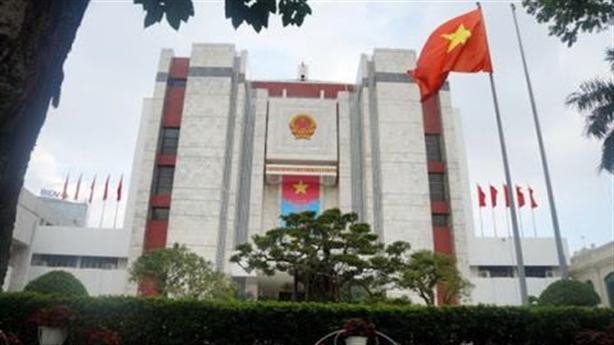 Loạt lãnh đạo Sở trốn họp, Chủ tịch Hà Nội phê bình