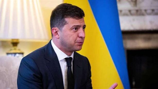 Giới chức Ukraine bất ngờ đổi lời về vaccine Nga