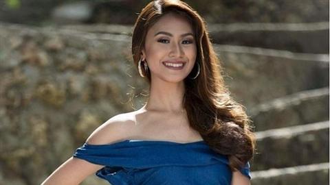 Cái chết của á hậu Philippines: Thêm nhiều tình tiết 'sốc'