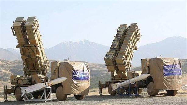 Iran có thể tiêu diệt máy bay ném bom B-52 của Mỹ?