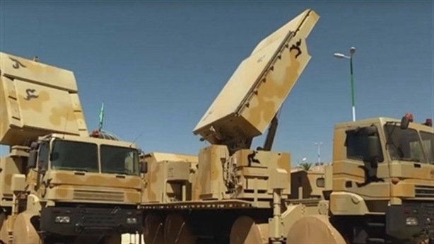 Iran lại muốn mua S-400 sau khi Bavar-373 gây thất vọng