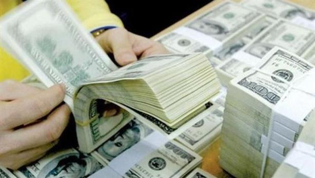 Mỹ không trừng phạt VN sau điều tra chính sách tiền tệ