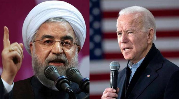Ông Biden ra điều kiện với thỏa thuận hạt nhân Iran