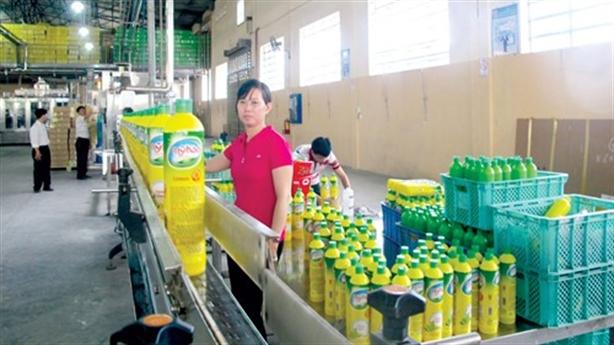 Thương hiệu Việt từ chối bán mình: Cuộc chiến chưa kết thúc
