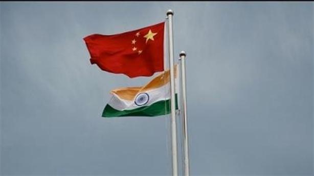 """Người Ấn nhắc chuyện """"thỉnh kinh"""" của Trung Quốc"""