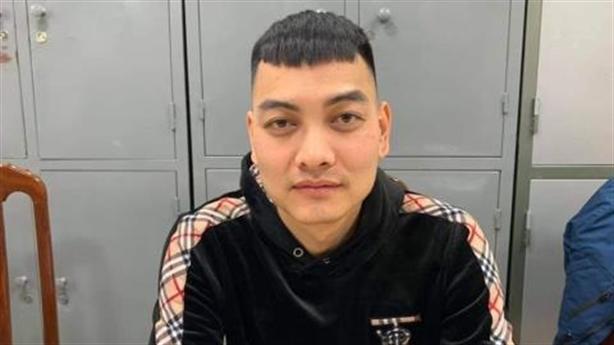 'Thánh chửi' Dương Minh Tuyền bị bắn: Điểm mâu thuẫn