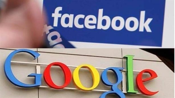 Mỹ phản đối dự luật đánh thuế công nghệ của Úc