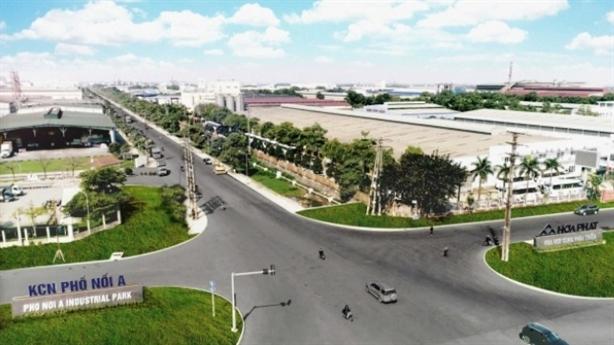 Dự án hơn 1.200tỷ 'đắp chiếu' ở Hưng Yên về tay ai?