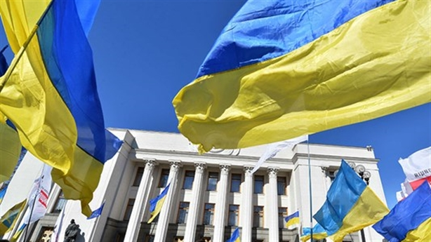 Thêm chuyên gia cảnh báo Ukraine vỡ nợ