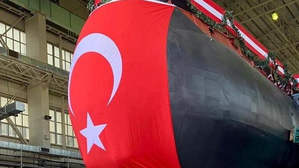 Thổ Nhĩ Kỳ giúp NATO đe dọa Nga ở Biển Đen?