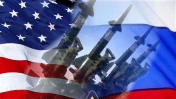 Hoa Kỳ sẵn sàng gia hạn Hiệp ước START-3