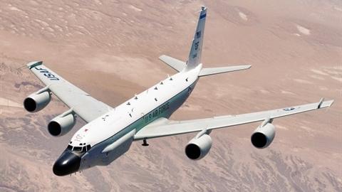 Mỹ quét nhầm radar S-300 trong suốt 2 năm thay vì S-400?