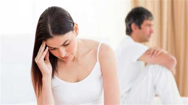 Anh em nhà chồng bất hòa vì tài sản chia không đều
