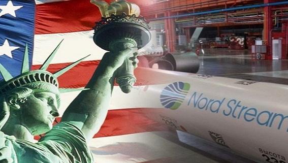 Nga tặng quá nhiều lợi ích, EU sống chết với Nord Stream-2
