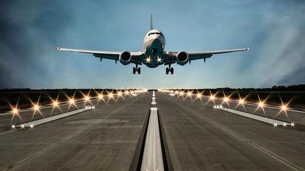 Ninh Bình muốn làm sân bay: Giải mã hội chứng sân bay