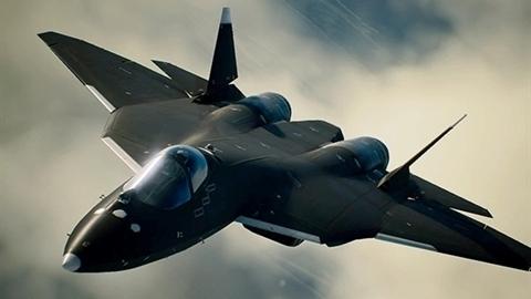 Nga ra mắt phiên bản mới của Su-57 sau 2 tuần
